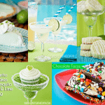 Cinco De Mayo Sweets & Treats
