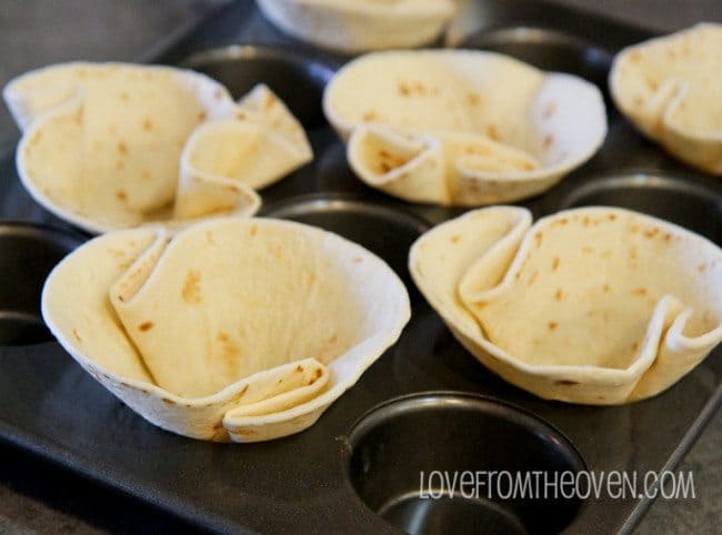 204843483022945987 furthermore Oscar Mayer Coupons Printable further Mini Taco Bowls That You Can Make In Minutes together with Mealplanningmommies blogspot likewise Pork. on oscar mayer pulled pork recipes