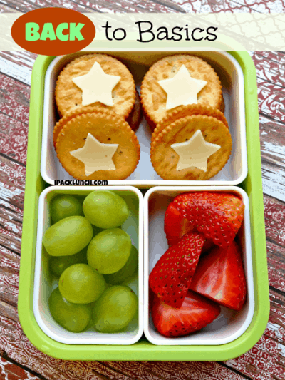 50 Tips Tricks And Ideas For Packing Great School Lunches