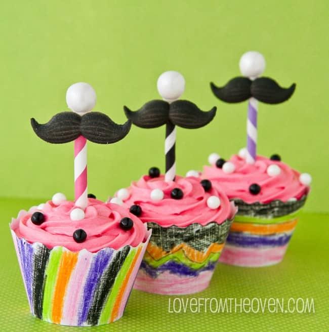 Cupcake Couture-6555