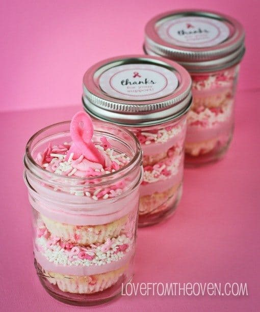 Breast-Cancer-Awareness-Pink-Cupcakes-at-www.lovefromtheoven.com-9-510x613
