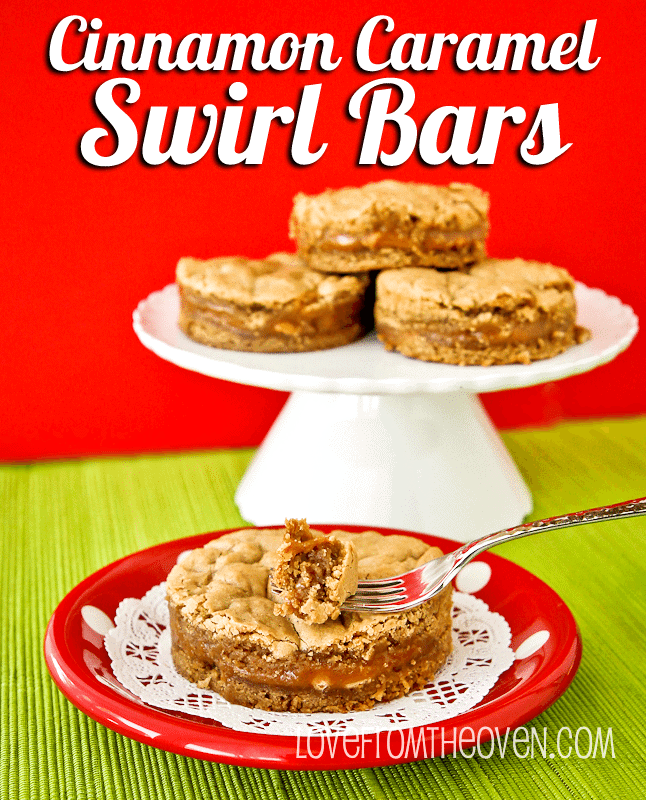 Cinnamon-Caramel-Swirl-Bars-at-Love-From-The-Oven