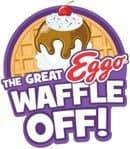 Great-Eggo-Waffle-Off