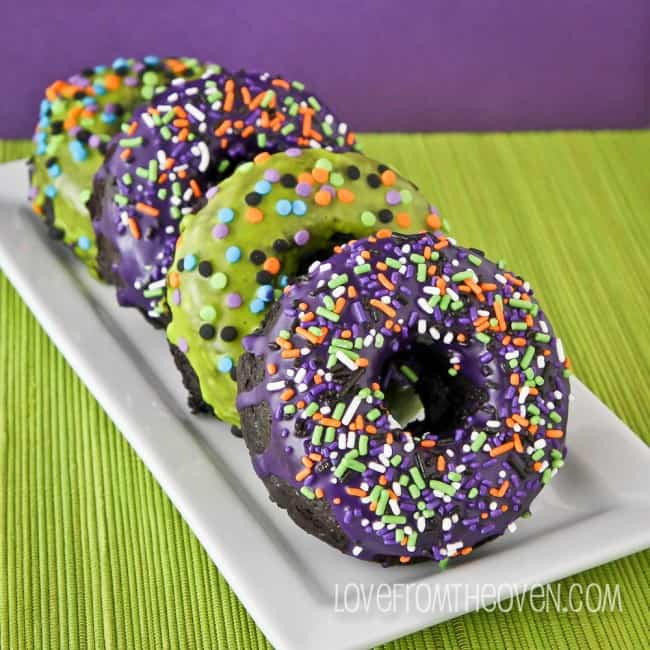Halloween-Donuts-with-McCormick-by-Love-From-The-Oven-7-650x650