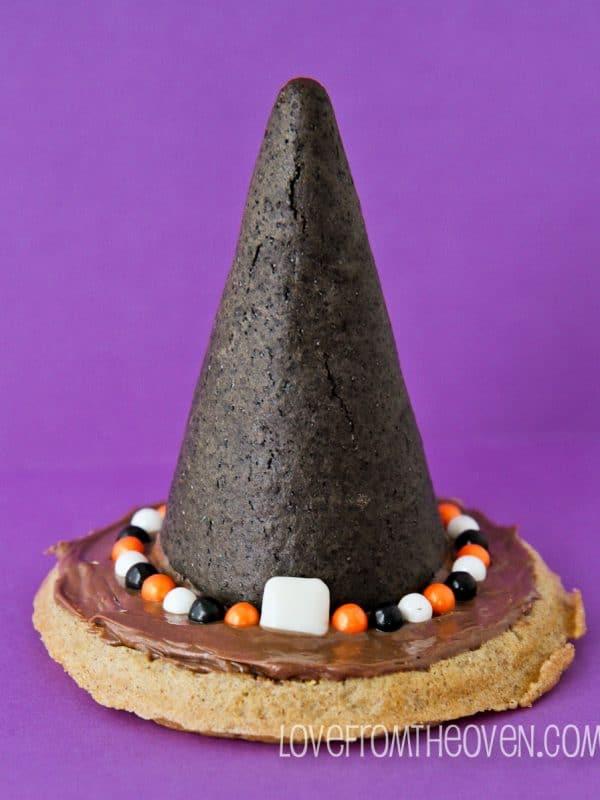 Halloween Breakfast Ideas