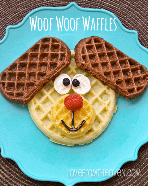 [Image: Waffles-That-Look-Animals.png]