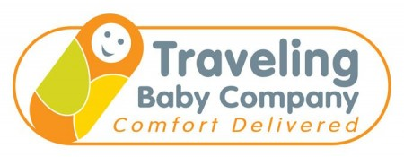 Traveling Baby Company - Equipment Rentals For Traveling Babies, Toddlers and Kids