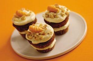 Carrot-Cake-Minis-62820