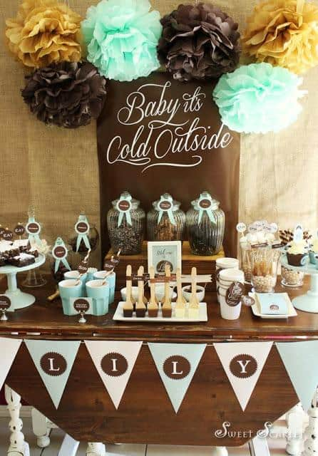 hot-cocoa-bar-party-a-delicious-chocolate-and-L-OBDDJl