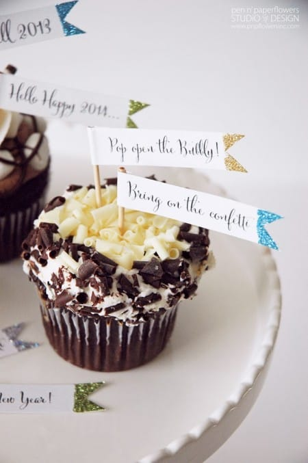 Happy-New-Year-Cupcake-Toppers-5515wm