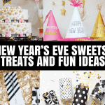 Fun New Year's Eve Ideas