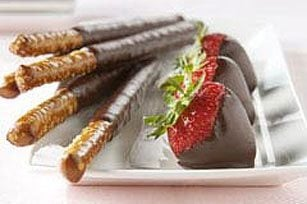 Chocolate_Dipped_Delights
