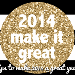 Start The Year Right With Tips From Team Kellogg's