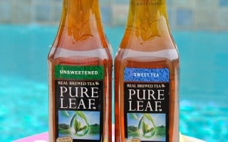 Pure Leaf Teas (12 of 7)
