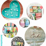 Fun Finds Friday – Home Goods, Target and Hobby Lobby