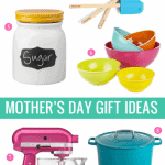 Fun Finds Friday Mother's Day Gift Ideas
