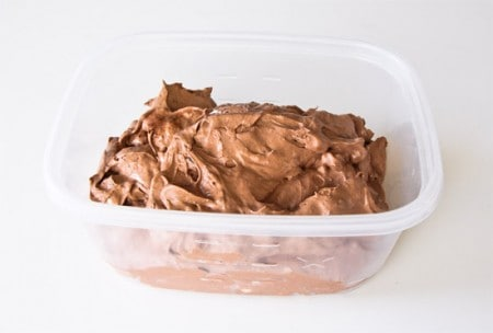 Ice Cream Recipe That Does Not Require An Ice Cream Maker