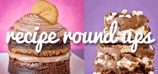 Recipe Round Uos