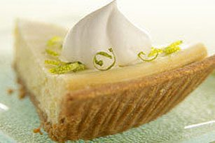 PHILADELPHIA_3STEP_Key_Lime_Cheesecake