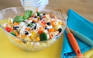 Pasta-Salad-Recipe-21-of-11-700x487