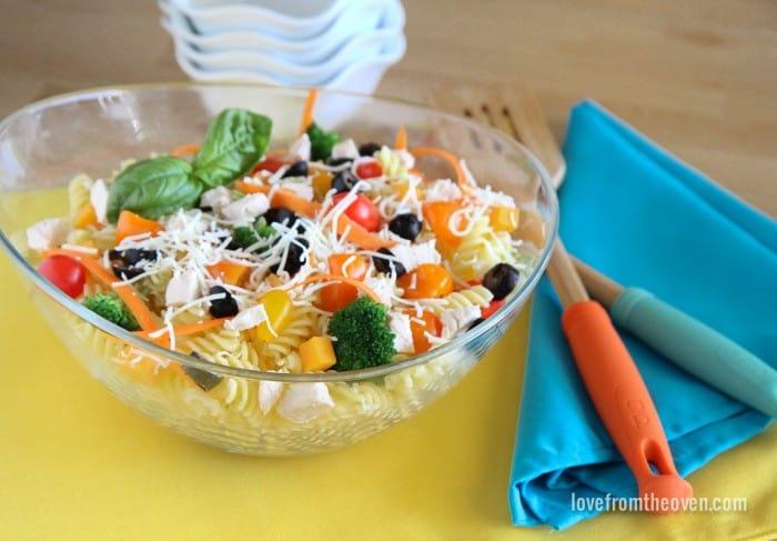 Pasta-Salad-Recipe-21-of-11-700x487