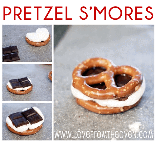 Pretzel-Smores-at-Love-From-The-Oven