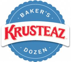 Krusteaz Bakers Dozen
