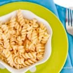 Easy Mac And Cheese Recipe