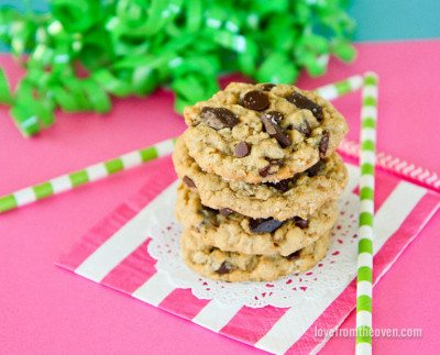 Cookie Recipes-31-2
