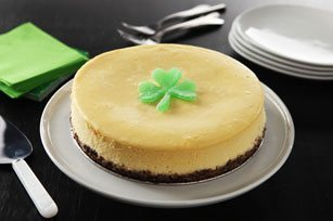 Bit-of-Irish-Cheesecake-477