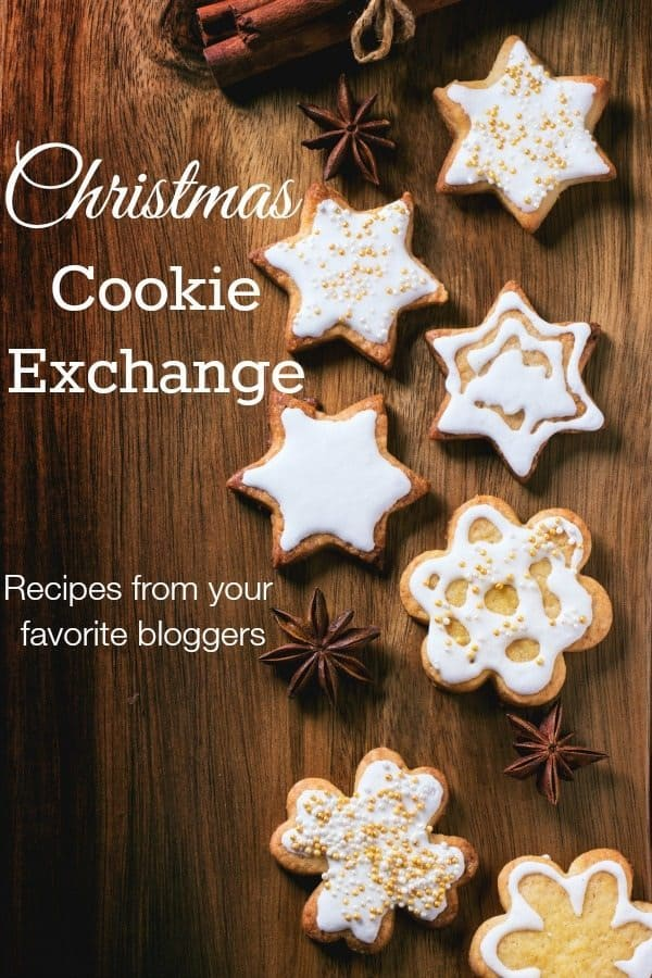 Christmas-Cookie-Exchange