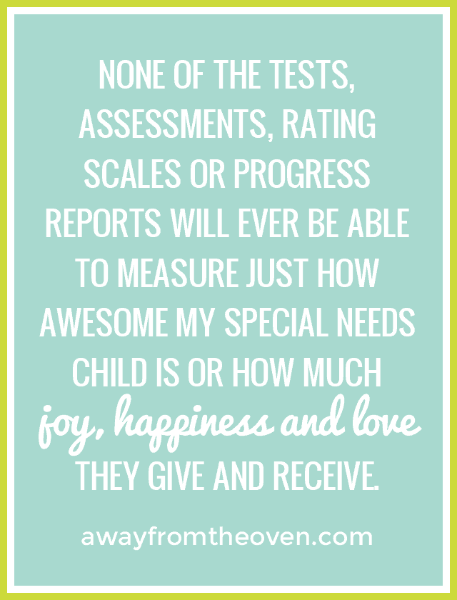 Tests-And-Assessments-Cant-Measure-Everything-About-A-Child-With-Special-Needs