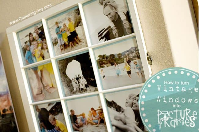 Decorating Your Home With Pictures
