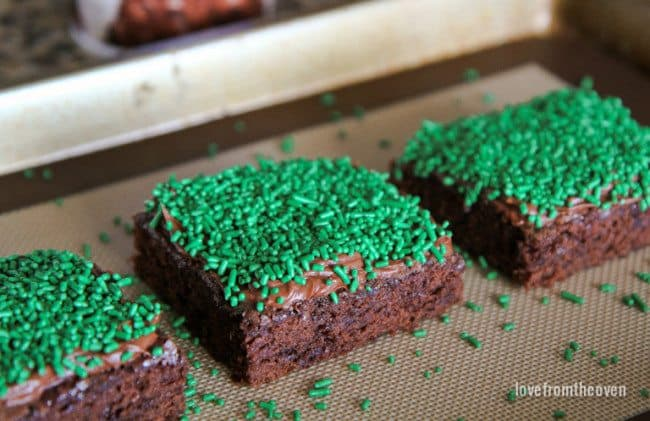 Football Brownies (17 of 14)