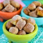 Pretzel Recipes For National Pretzel Day