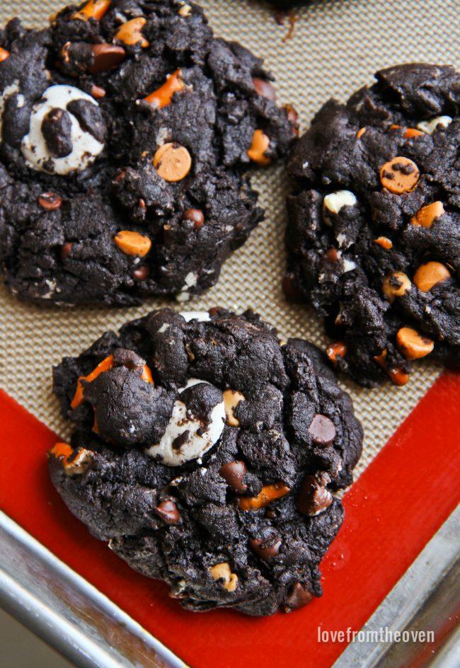 Autism Cookies