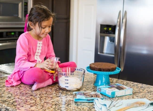 chocolate-mayonnaise-cake-recipe-0258