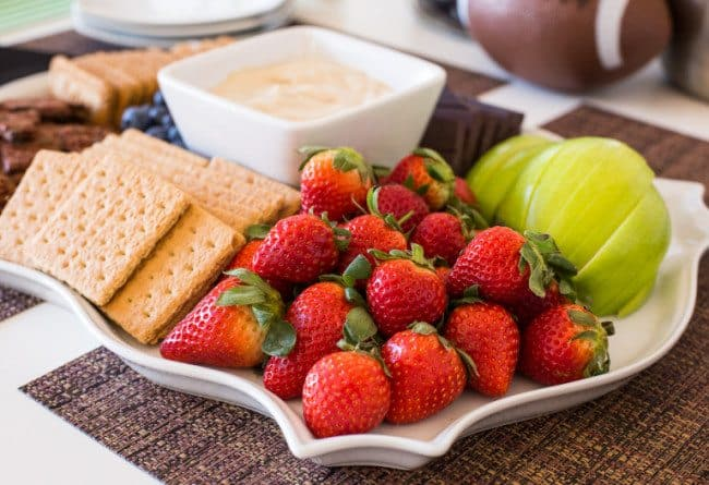Easy Desserts For Parties