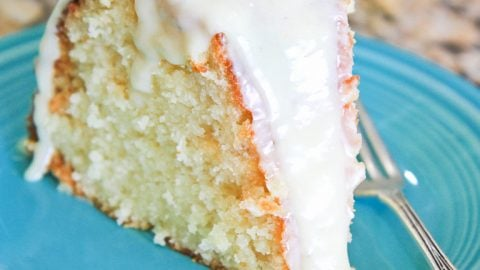 White Chocolate Cake Love From The Oven