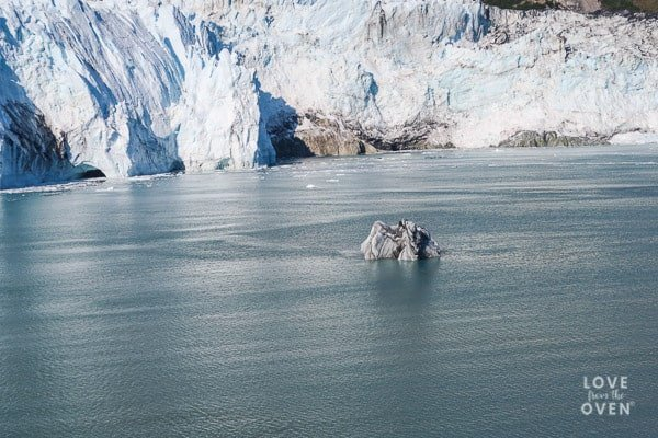 Best Alaska Excursions
