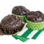 chocolate-chocolate-chip-muffins