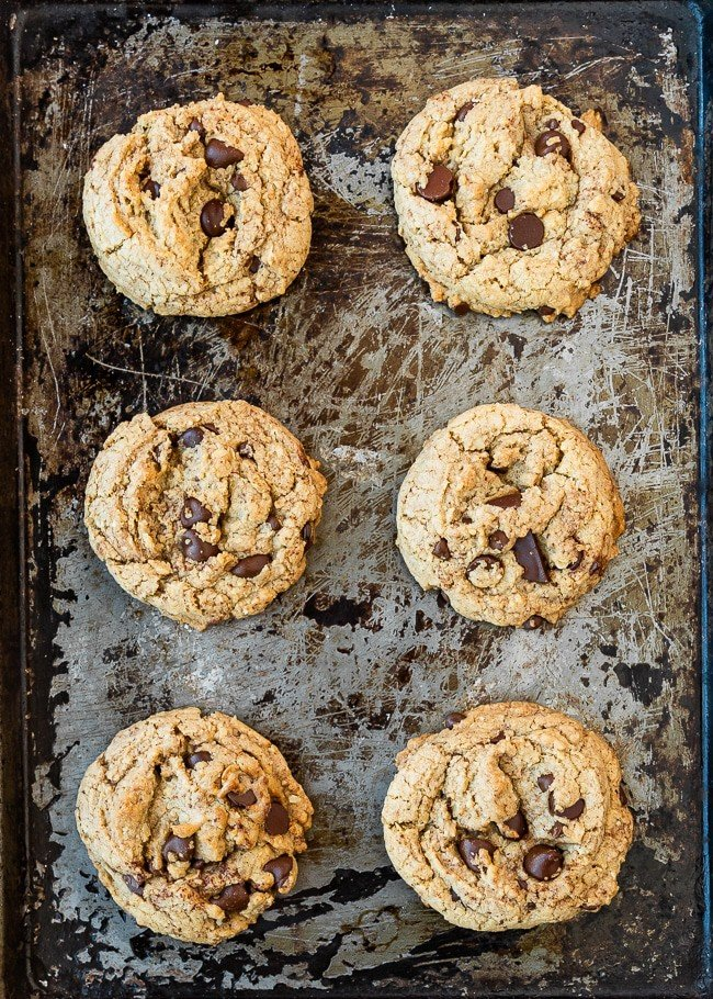 Neiman Marcus Cookie Recipe Love From The Oven